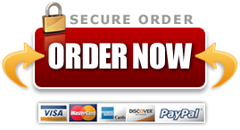 order-now-secure-red